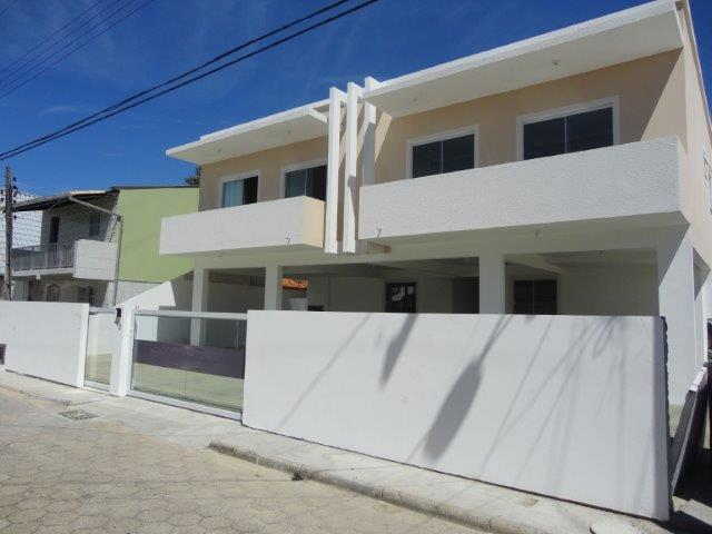 Apartamento Código 14047 a Venda no bairro Ingleses na cidade de Florianópolis