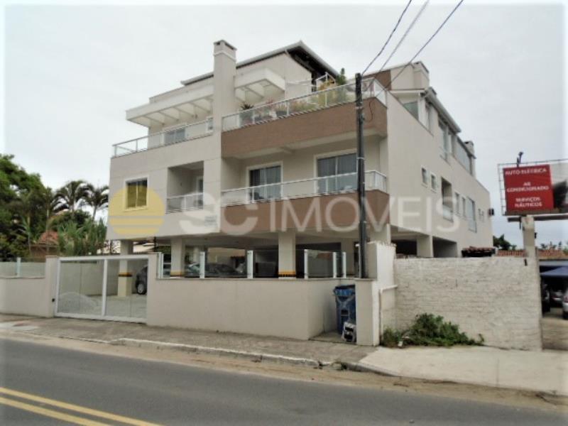 Apartamento Código 15367 para alugar no bairro Ingleses na cidade de Florianópolis