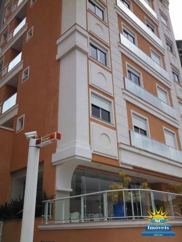 Apartamento Código 10467 a Venda no bairro Agronômica na cidade de Florianópolis
