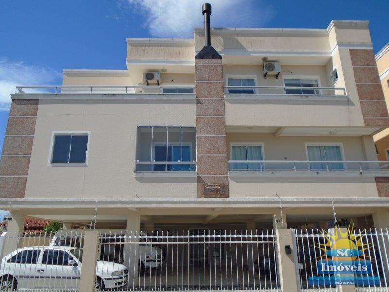 ApartamentoCódigo 14413 para Alugar no bairro Ingleses na cidade de Florianópolis