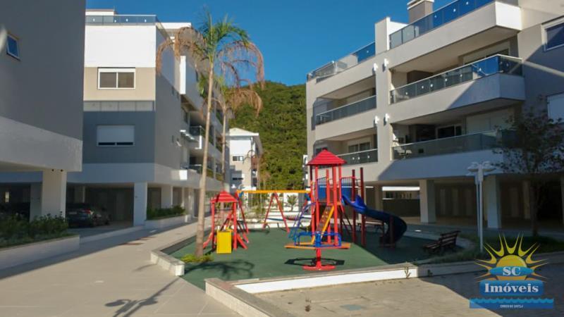 35. Playground âng. 1