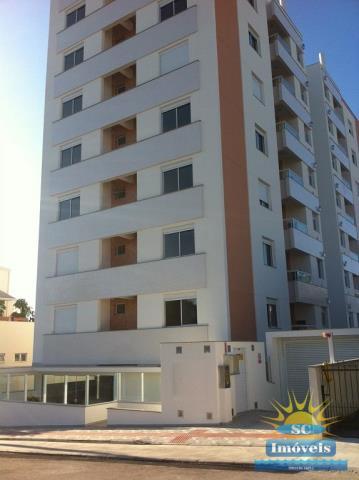Apartamento Código 9978 a Venda no bairro Capoeiras na cidade de Florianópolis