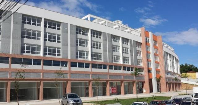 Loja Código 10920 a Venda no bairro Forquilhinhas na cidade de São José