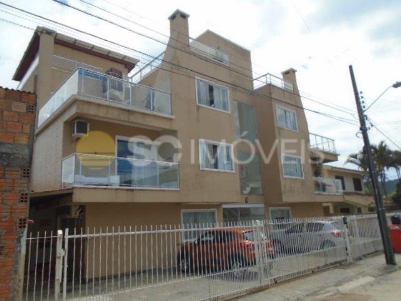 ApartamentoCódigo 12030 para Alugar no bairro Ingleses na cidade de Florianópolis