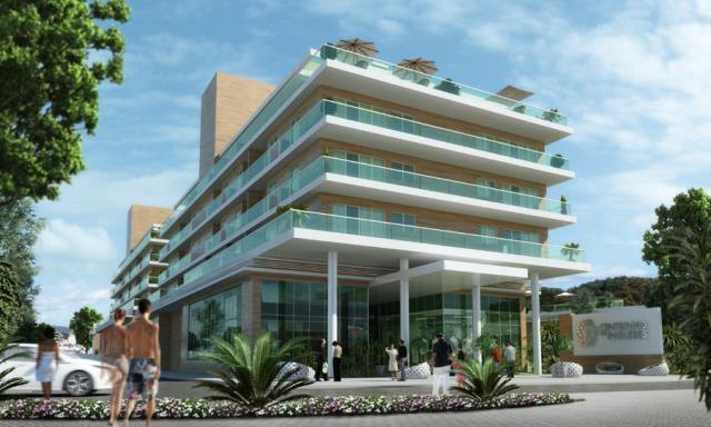 ApartamentoCódigo 15004 a Venda no bairro Ingleses na cidade de Florianópolis