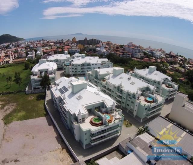 Apartamento Código 15392 a Venda no bairro Ingleses na cidade de Florianópolis