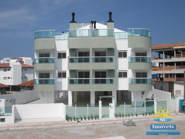 SOLAR DAS OLIVEIRAS localizado na cidade de Florianópolis no bairro de Ingleses o estágio deste imóvel é 7