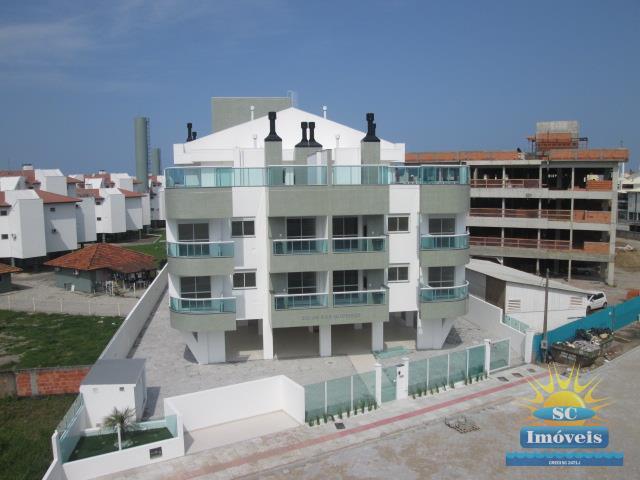 Apartamento Código 13336 para alugar no bairro Ingleses na cidade de Florianópolis