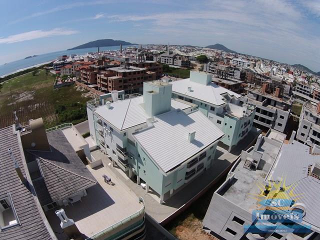 28. Vista aérea do mar âng.2
