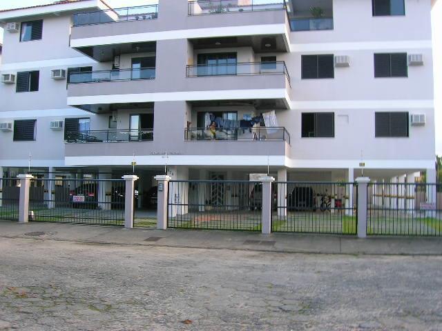 Cobertura Código 10837 a Venda no bairro Ingleses na cidade de Florianópolis