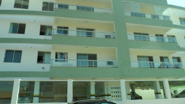 Apartamento Código 13445 a Venda no bairro Ingleses na cidade de Florianópolis