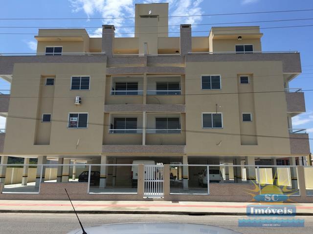Apartamento Código 11639 a Venda no bairro Ingleses na cidade de Florianópolis