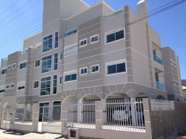 Cobertura Código 11995 a Venda no bairro Ingleses na cidade de Florianópolis