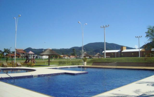 6. piscinas