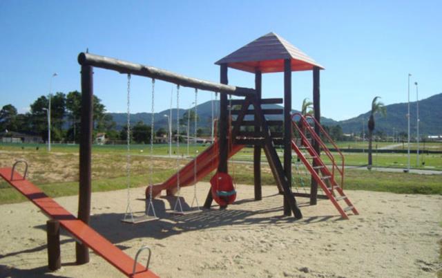 13. playground