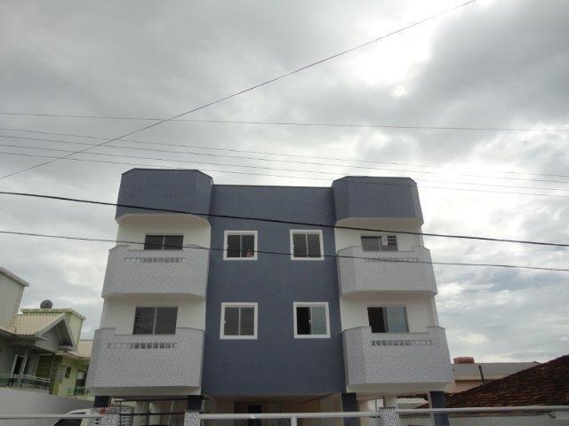 Apartamento Código 15510 a Venda no bairro Ingleses na cidade de Florianópolis