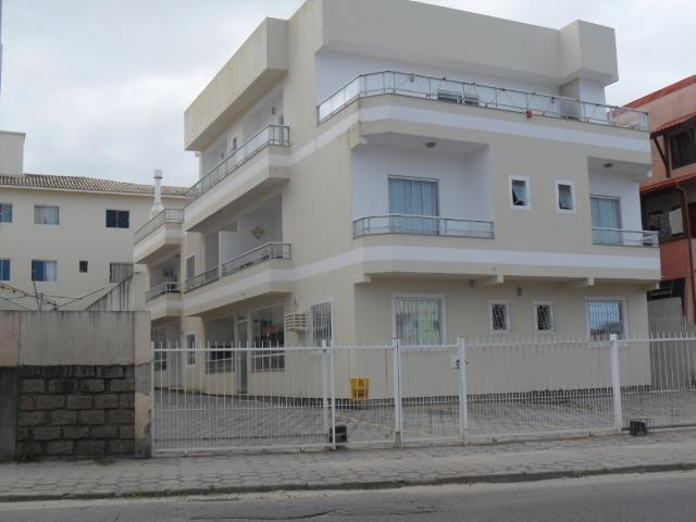 Apartamento Código 11297 a Venda no bairro Ingleses na cidade de Florianópolis