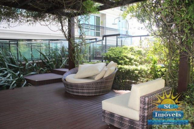 Apartamento Código 12987 a Venda no bairro Agronômica na cidade de Florianópolis