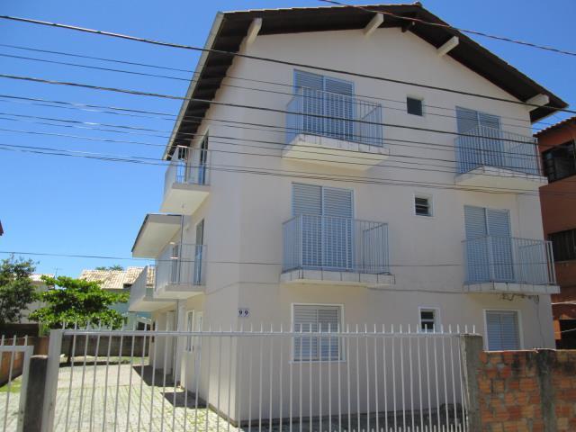 Apartamento Código 11728 para alugar no bairro Ingleses na cidade de Florianópolis