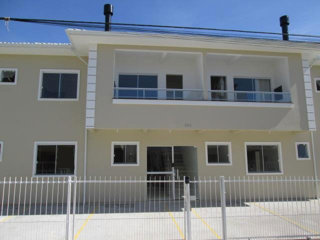 Apartamento Código 11866 para alugar no bairro Ingleses na cidade de Florianópolis