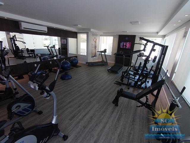 7. fitness