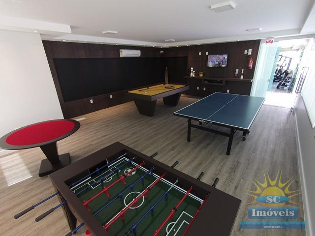 8. sala de jogos