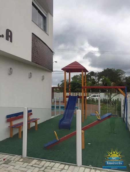 25. Playground