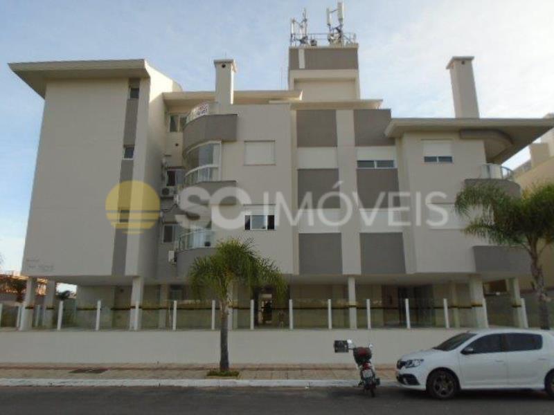 Apartamento Código 13233 a Venda no bairro Ingleses na cidade de Florianópolis