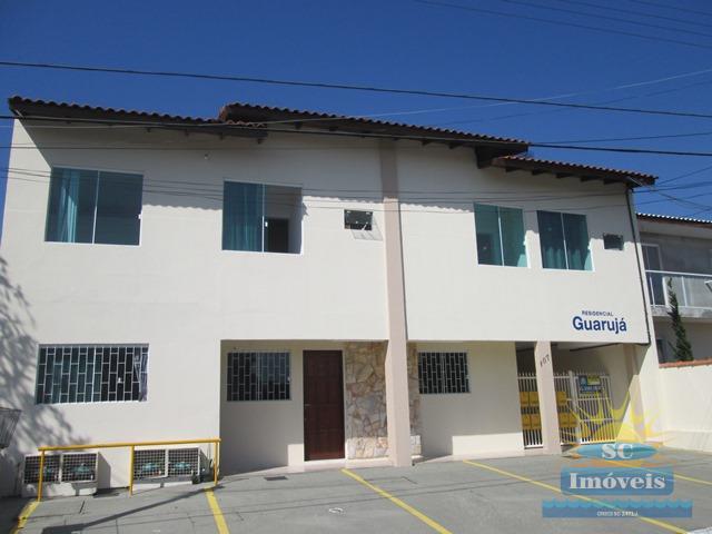 Apartamento Código 11666 para alugar no bairro Ingleses na cidade de Florianópolis