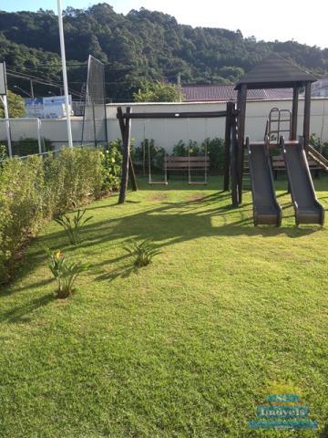 Apartamento Código 15321 a Venda no bairro Canasvieiras na cidade de Florianópolis