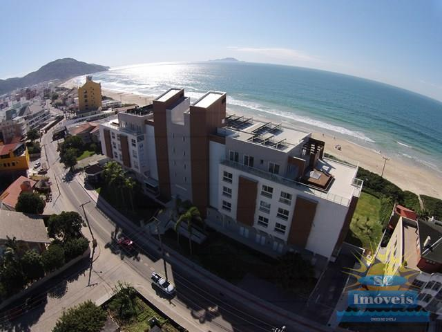 Apartamento Código 14326 para alugar em temporada no bairro Ingleses na cidade de Florianópolis