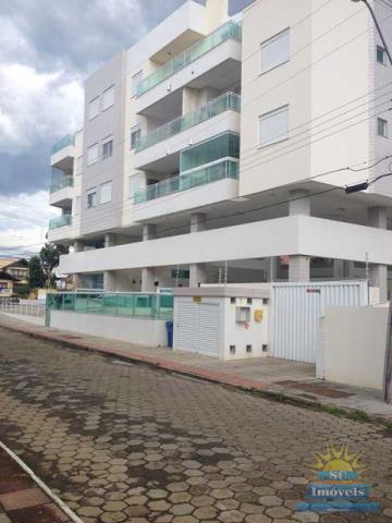 Cobertura Código 12260 a Venda no bairro Cachoeira do Bom Jesus na cidade de Florianópolis