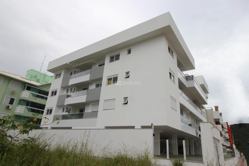 Apartamento Código 14289 a Venda no bairro Ingleses na cidade de Florianópolis