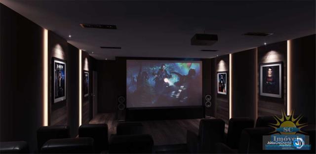 6. cinema