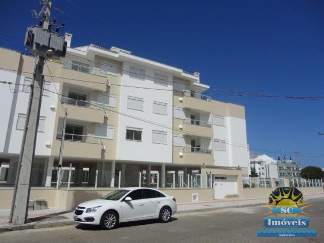 Apartamento Código 13143 para alugar em temporada no bairro Ingleses na cidade de Florianópolis