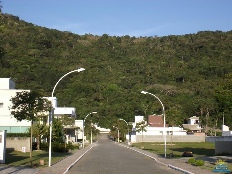 Terreno Código 13834 a Venda no bairro Cachoeira do Bom Jesus na cidade de Florianópolis