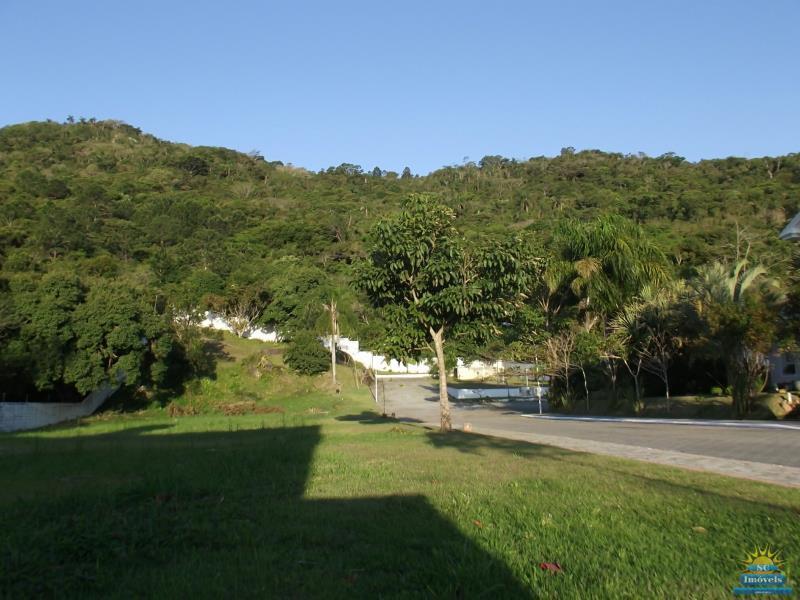 Terreno Código 12679 a Venda no bairro Cachoeira do Bom Jesus na cidade de Florianópolis