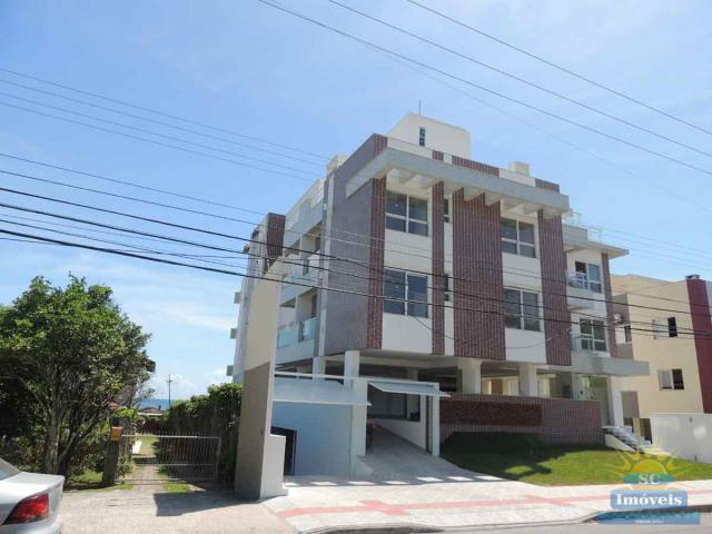 Apartamento Código 15533 a Venda no bairro Ingleses na cidade de Florianópolis