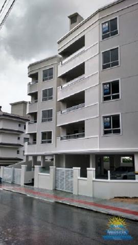 Apartamento Código 12779 a Venda no bairro Passa Vinte na cidade de Palhoça