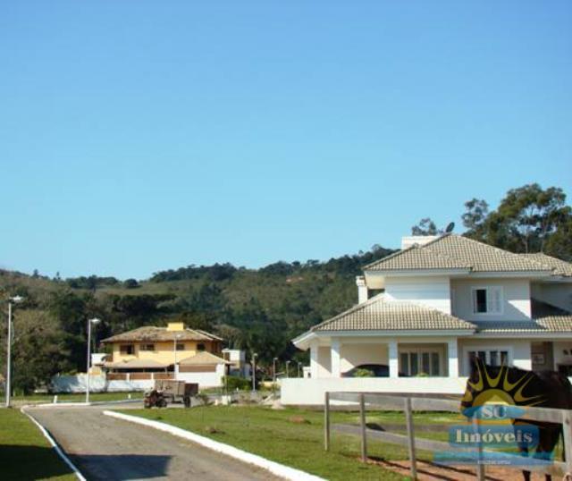 Casa Código 13544 a Venda no bairro Vargem Pequena na cidade de Florianópolis