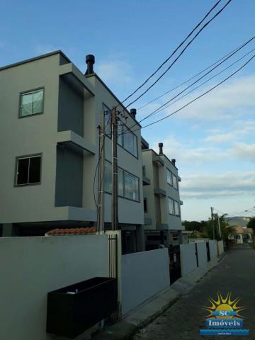 Apartamento Código 14349 a Venda no bairro Ingleses na cidade de Florianópolis