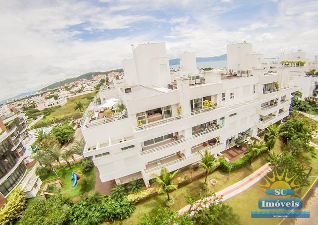 Apartamento Código 13087 a Venda no bairro Jurerê na cidade de Florianópolis
