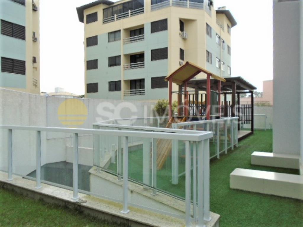 33. Playground