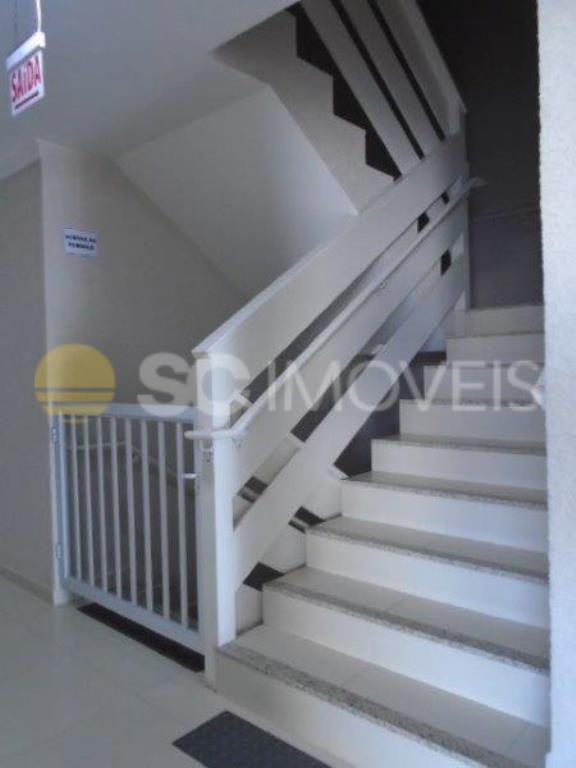 21. Escadas