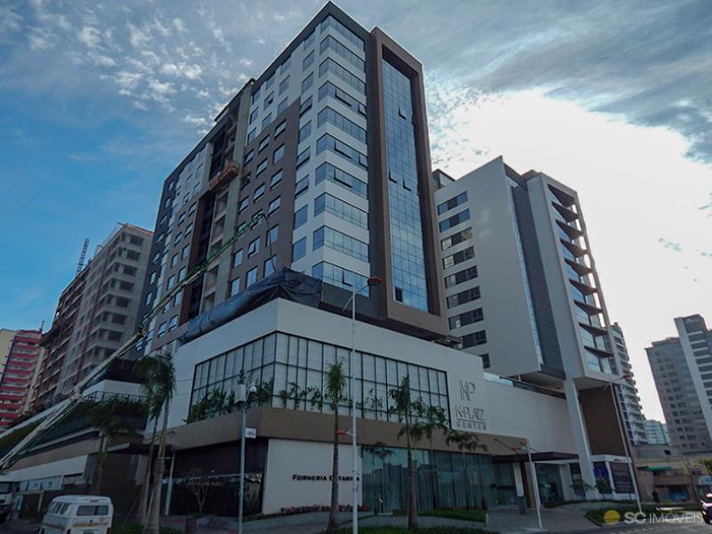 Sala Código 13519 a Venda no bairro Campinas na cidade de São José