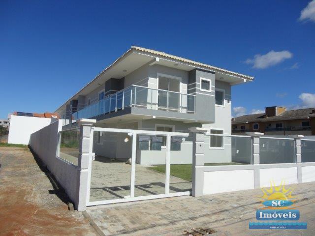 Casa Código 13465 a Venda no bairro Ingleses na cidade de Florianópolis