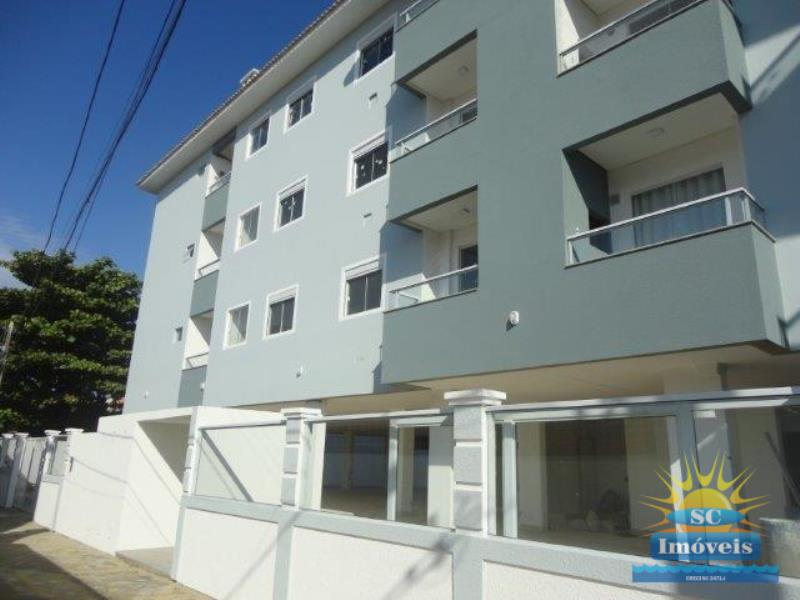Apartamento Código 13731 a Venda no bairro Ingleses na cidade de Florianópolis