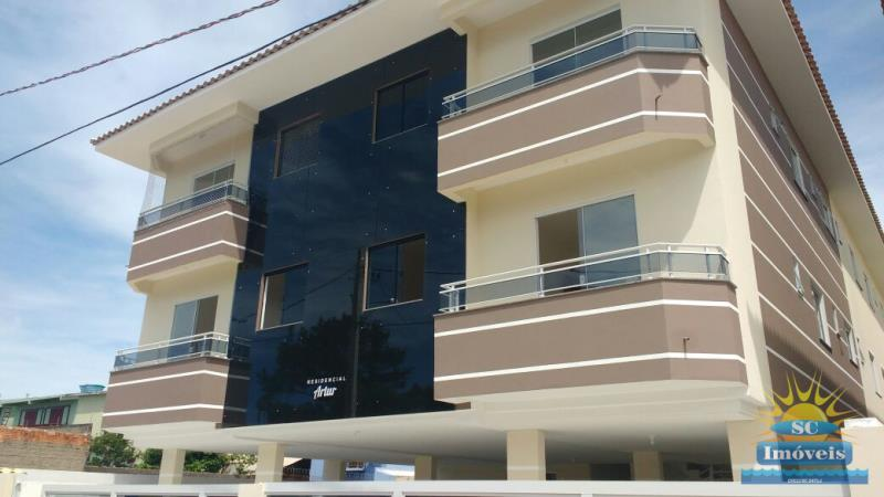 Apartamento Código 13944 para alugar no bairro Ingleses na cidade de Florianópolis