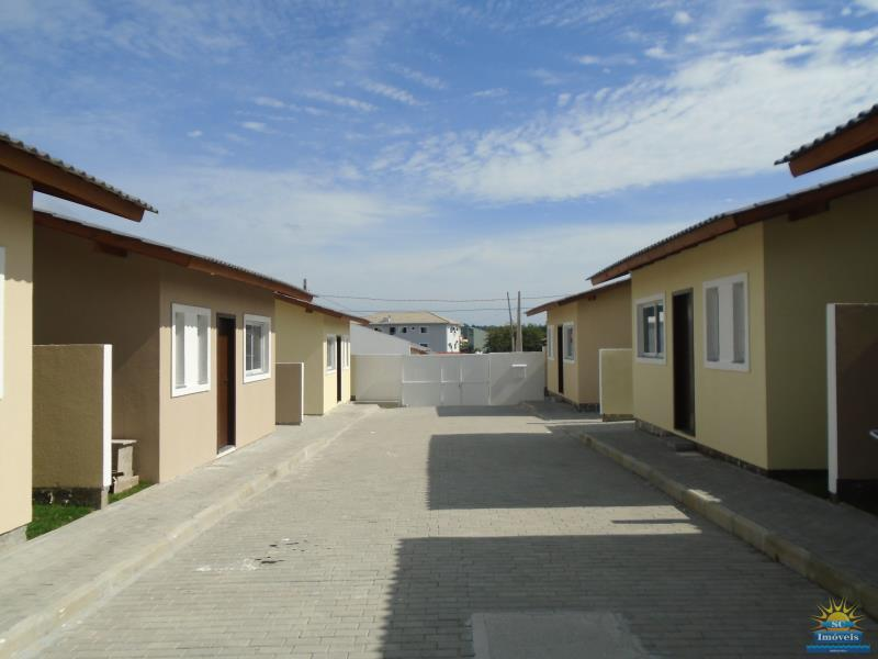 CASAS AMBRÓSIO localizado na cidade de Florianópolis no bairro de Ingleses o estágio deste imóvel é 7