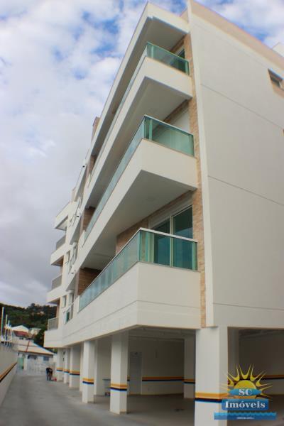 Cobertura Código 14082 a Venda no bairro João Paulo na cidade de Florianópolis